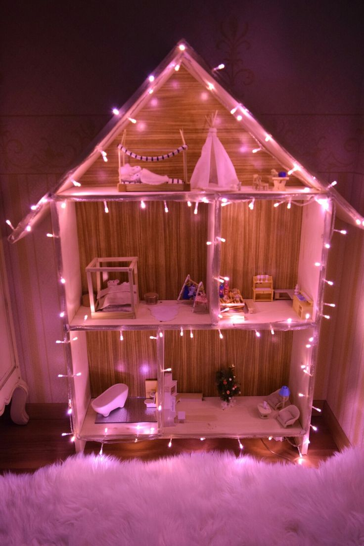 #sylvanian #diy #dollhouse #miniatures #sylvanianfamiles #mousehouse #modern #luxury #house #bathroom #toilet #faucet #kidsroom