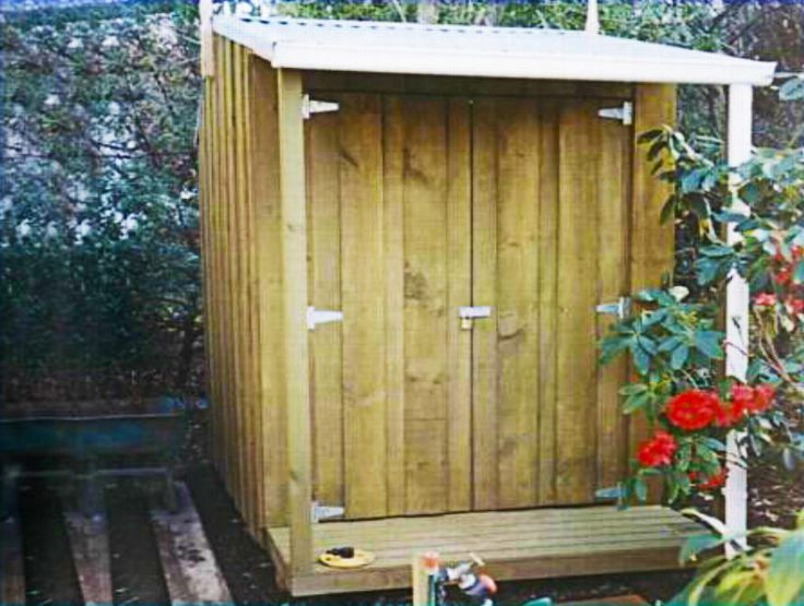 deluxe timber garden sheds are ideal for attractive garden and great way to add value to your property options of 11 standard models and accessories - Garden Sheds Nz