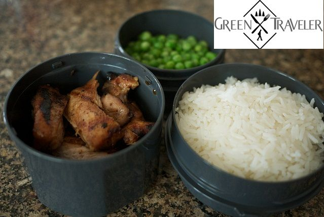 Going waste-free at lunchtime and wherever you go is a big winner. Get your stylish, eco-friendly GreenTraveler lunch box today!  http://www.mygreentraveler.com/								  #wastefree #lunchtime #bigwinner #stylishfoodcontainer #ecofriendlycontainer #greentraveler #lunchbox