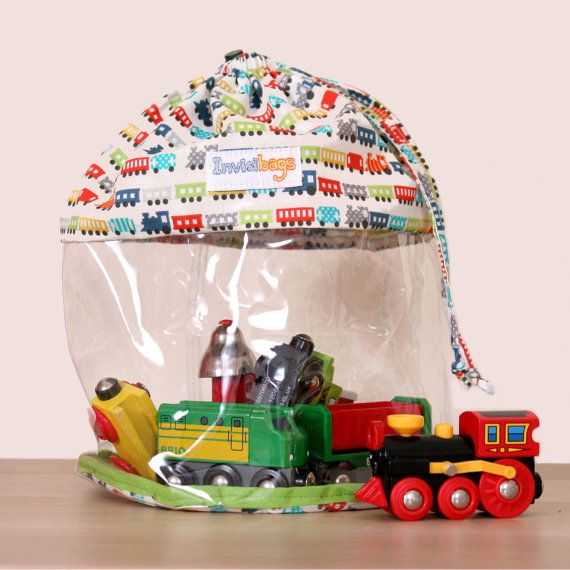 17 Best images about Toy Bag on Pinterest | Sacks, Toys and ...