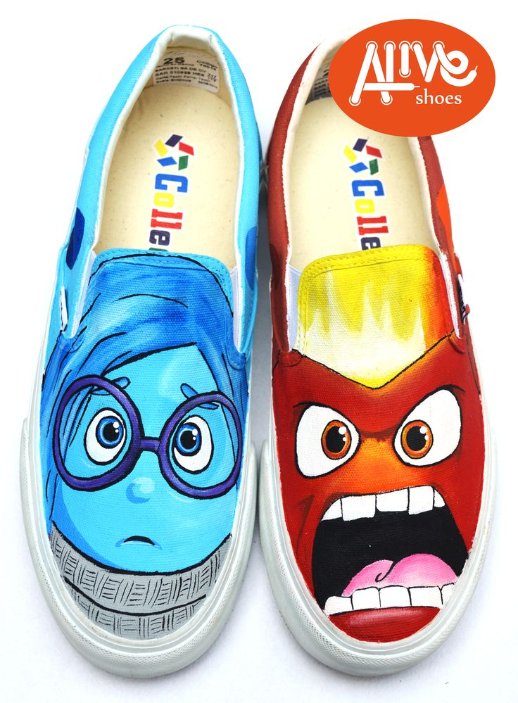 Periodic table periodic table of elements keds shoes periodic 18 best alive shoes images on pinterest paint tennis and periodic table periodic table of elements keds urtaz Gallery
