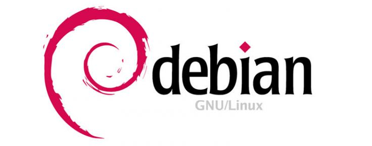 How to create your own Debian repository