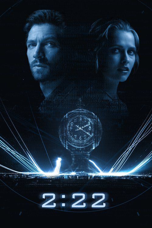 Watch 2:22 2017 Full Movie Online  2:22 Movie Poster HD Free  Download 2:22 Free Movie  Stream 2:22 Full Movie HD Free  2:22 Full Online Movie HD  Watch 2:22 Free Full Movie Online HD  2:22 Full HD Movie Free Online #222 #movies #movies2017 #fullMovie #MovieOnline #MoviePoster #film39180