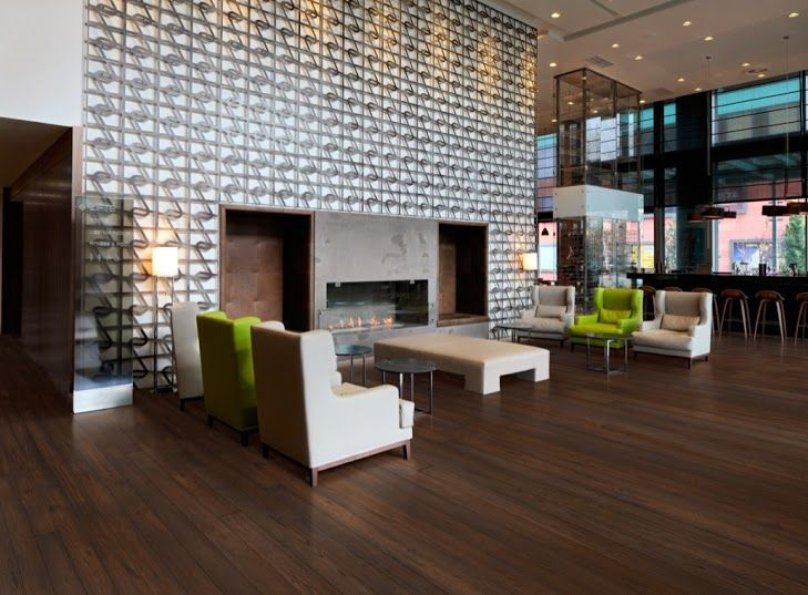 Woca Prefinished Engineered Oak Floor Colour-Bizet