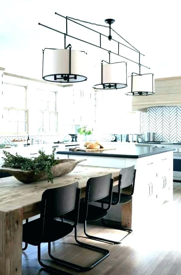 13 Kitchen Island Dining Table Ideas How To Make The Kitchen Island Dining Table C Kitchen Island Dining Table Dining Table In Kitchen Kitchen Island Table