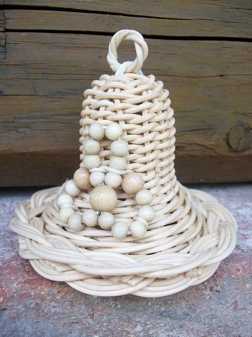 Zvonky - zvonečky