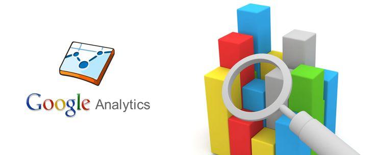 http://www.estrategiadigital.pt/resultados-de-redes-sociais-google-analytics/ - Para quem já desenvolve uma comunicação estratégica saber como ler os resultados de Redes Sociais no Google Analytics é por isso essencial. As redes sociais são cada vez mais importantes enquanto canal de marketing, mas até ao momento muitas empresas continuam a ignorar a sua importância, desenvolvendo pouca ou quase nenhuma actividade nas redes sociais disponíveis.