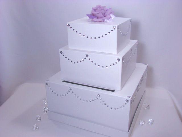 Wedding Gift Opening : wedding gift card box gift card boxes gift cards wedding gifts 5 tier ...