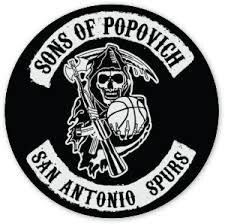 Hey, I found this really awesome Etsy listing at https://www.etsy.com/listing/210180662/sons-of-anarchy-inspired-san-antonio