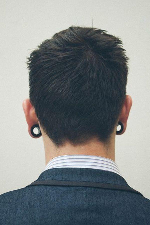 Ear piercing designs27