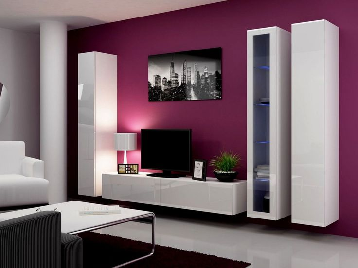 Wall Mounted Tv Unit Designs Wall Mounted Tv Unit Designs 2014 for measurements 2014 X 1511