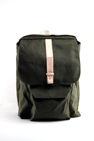 409 best images about carry backpack on