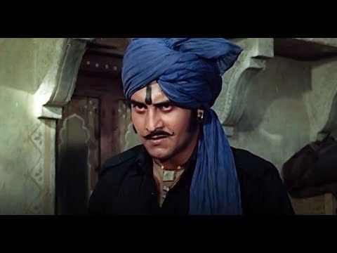 Free Dharam Sankat | Vinod Khanna | Superhit Bollywood Action Movie HD Watch Online watch on  https://free123movies.net/free-dharam-sankat-vinod-khanna-superhit-bollywood-action-movie-hd-watch-online/