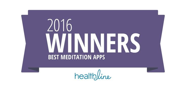 best meditation apps -- some thoughts for what to do as a 30-day meditation challenge