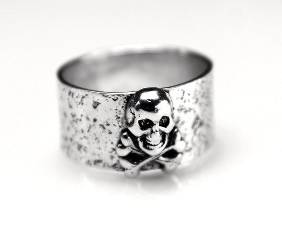 17 Best Images About Sterling Silver Rings On Pinterest