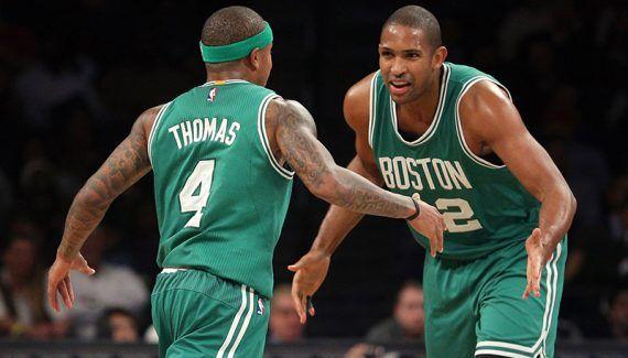 Al Horford fan d'Isaiah Thomas -  Troisièmes de la conférence Est, les Celtics ont remporté six de leur sept derniers matchs et semblent enfin avoir trouvé cerythme de croisière qui doit leur permettre de titiller Cleveland… Lire la suite»  http://www.basketusa.com/wp-content/uploads/2016/12/thomas-horford-570x325.jpg - Par http://www.78682homes.com/al-horford-fan-disaiah-thomas homms2013 sur 78682 homes #Basket
