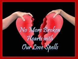 Get your lost lover back, family ,   marriage , love spells, +27787770207
