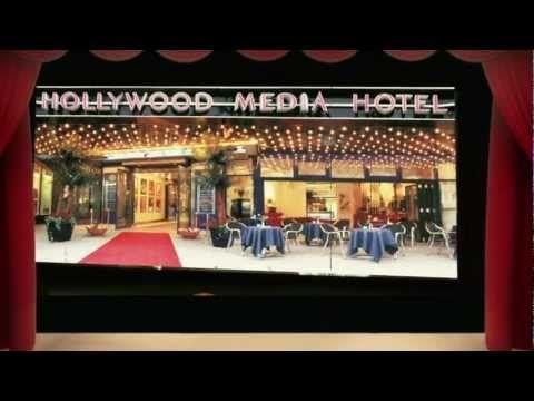 Hotel Berlin Charlottenburg | Kurfürstendamm | City West | Hollywood Med...