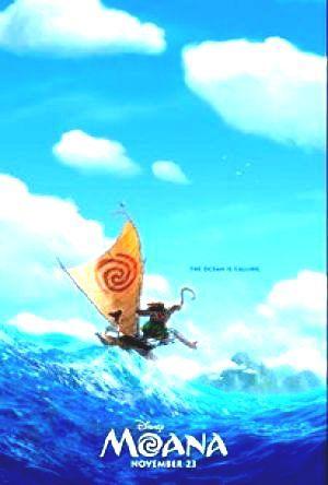 Free Bekijk het HERE Bekijk japan Film Moana Streaming france Movie Moana Moana Youtube Online View Online Moana 2016 Movien #Master Film #FREE #CineMagz This is Full