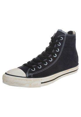 Converse Trainers Uomo Donna Pro Leather Lp Mid Txt Sue 75 US - 75 UK
