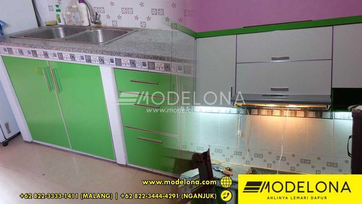 Beau Kitchen Sets, Kitchens, Cooking Ware, Kitchen, Kitchen Cabinets, Home  Kitchens, Cucina, Kitchen Interior