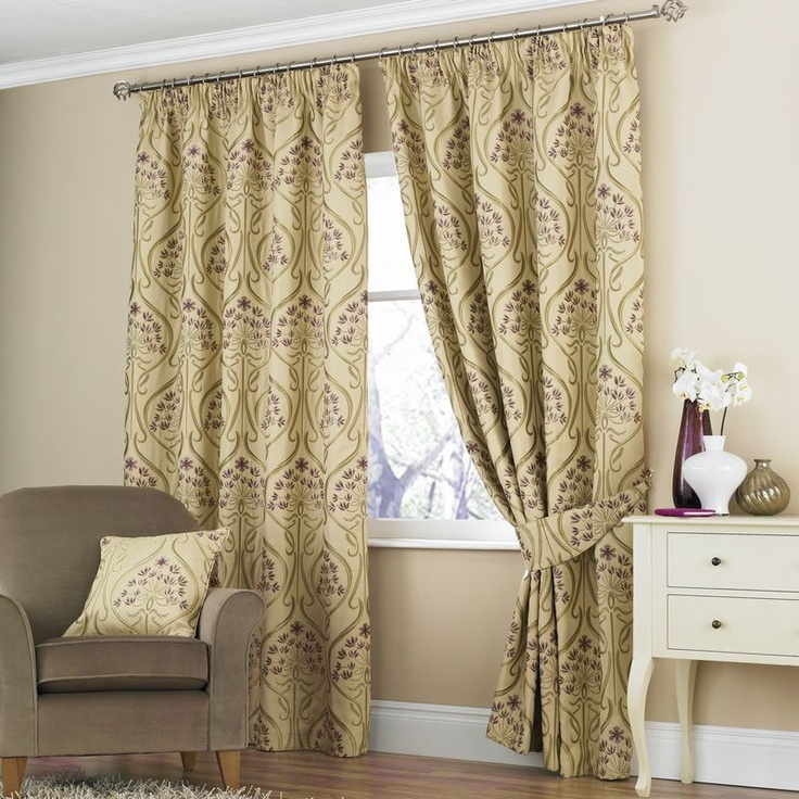 17 Best Images About Readymade Curtains My Design Work
