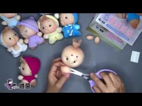 Come fare la calza con i ferri della nonna - tallone a cuffietta - YouTube