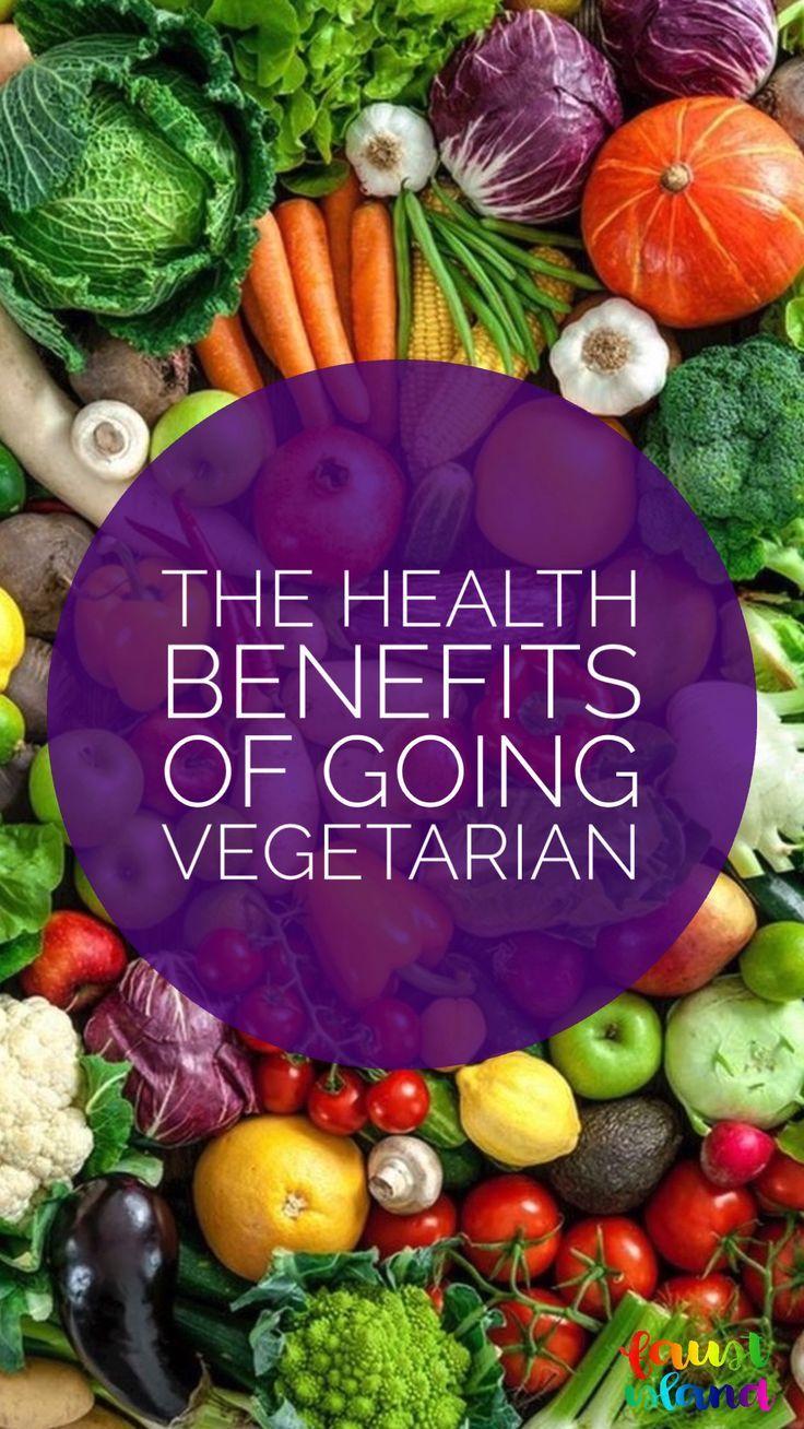 vegan diet eco friendly