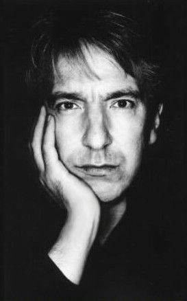 From Facebook George Takei (Jan. 14 2016) 'Potter fans worldwide mourn the loss of Alan Rickman, a brilliant actor who made Professor Snape so very memorable. Reading this, I recall how his film career was so varied and accomplished. Thank you, Mr. Rickman, for many decades of entertainment. Rest among the stars'.