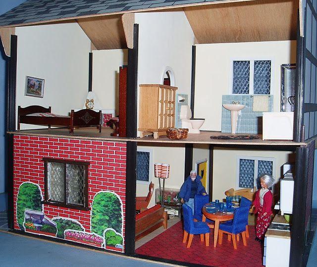 Jouet Thomas, France      Interior               Hogarin, Spain               Barton Toys, UK                 Oakleaf, UK           Carol...