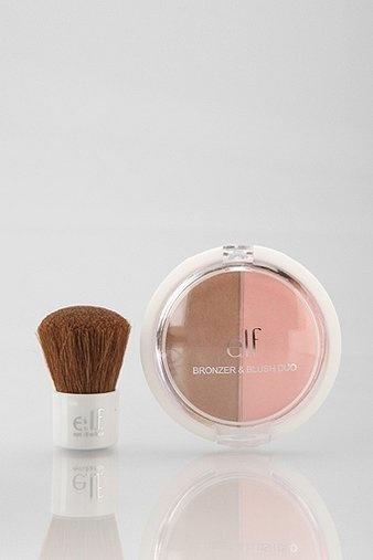 free shipping 040af 42b46 ... reebok ventilator vintage 3m plum blossom oransje  e.l.f. bronzer blush  set . ...