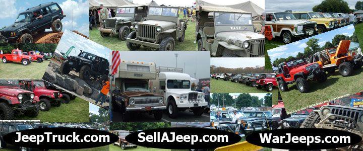 Jeep Shows 2019 Jeep Events 2019 Jeep Jamboree Calendar Jeep Jamboree Jeep