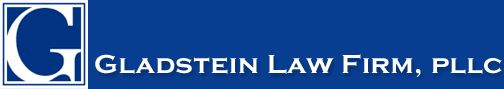 Medical Malpractice Kentucky, Louisville Medical Malpractice Attorney | Gladstein Law Firm, PLLC