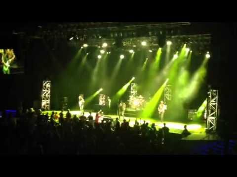 ▶ 311 - Beautiful Disaster - YouTube Wendover May 23, 2014