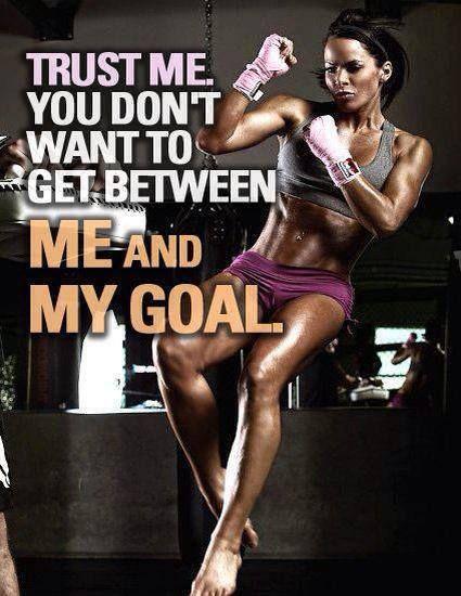 Fitness program for women over 40