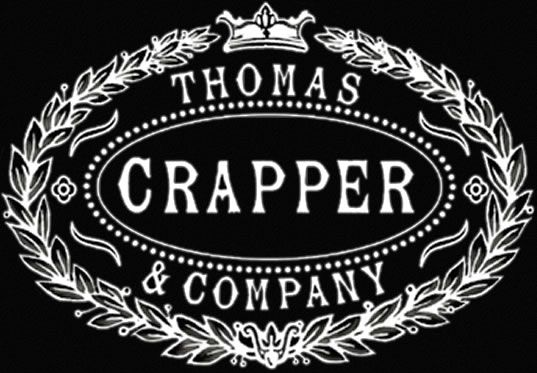 Thomas Crapper & Company: PRODUCERS OF THE WORLD'S MOST AUTHENTIC PERIOD STYLE SANITARYWARE