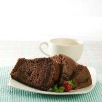 Chiffon cake cokelatl rempah,spicy chocolate chiffon cake recipe  http://kueresep.com/chiffon-cake/chiffon-cake-cokelat-berempah_12089.html