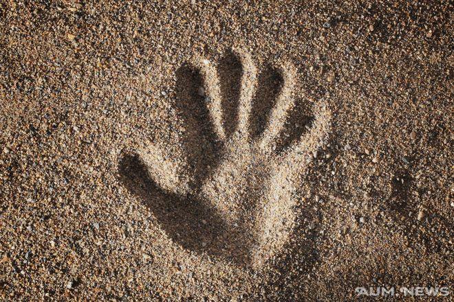 Наши пальцы могут помочь восстановить наше тело. Гибкость и подвижность пальцев свидетельствует о состоянии внутренних органов. Причём каждый палец отвечает за определенные органы.