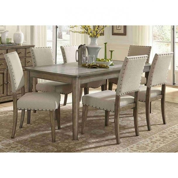 Kitchen Table Sets Columbus Ohio | Dining room sets, Dining ...