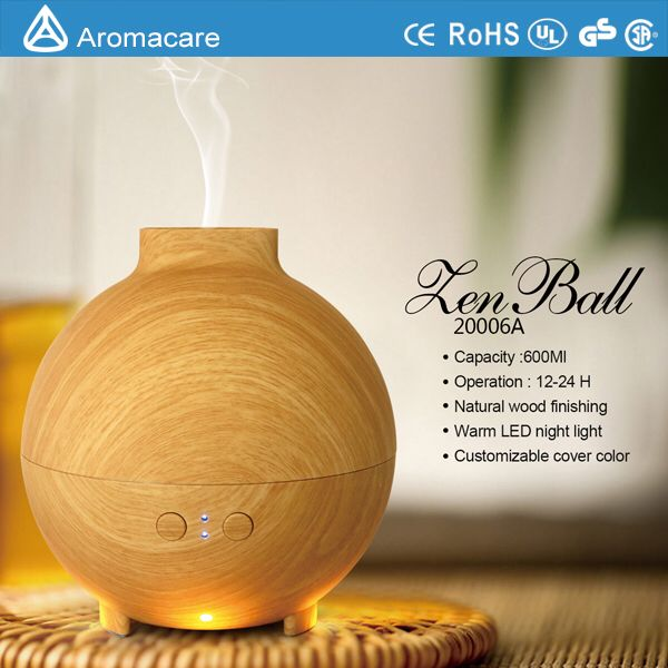 1000+ ideas about Aroma Diffuser on Pinterest ...