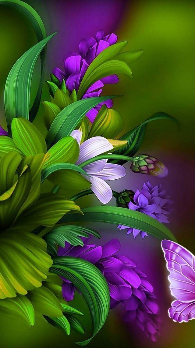 Get Cool Pixar Wallpaper For Iphone 2019 Beautiful Nature Wallpaper Colorful Wallpaper Flower Wallpaper