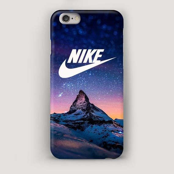 Weltraum Iphone 8 Plus Hulle Iphone 5 Hulle Iphone X Hulle Galaxy S7 Hulle Lila Hulle Iphone Nike Phone Hulle Nike Iphone 7 In 2020 Iphone Iphone 8 Plus Iphone 7