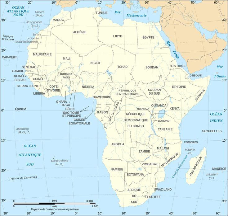 12 best a m moriser images on pinterest africa cards and europe. Black Bedroom Furniture Sets. Home Design Ideas