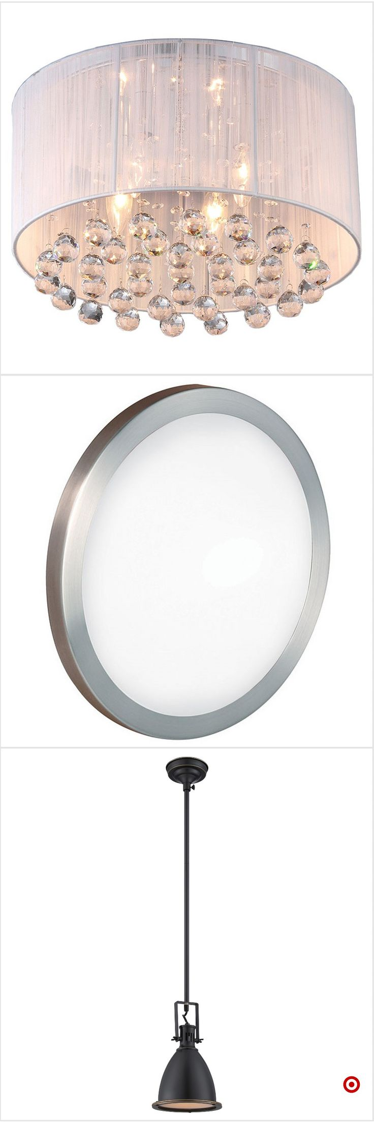best 25 led kitchen ceiling lights ideas on pinterest linear lighting ceiling light design. Black Bedroom Furniture Sets. Home Design Ideas