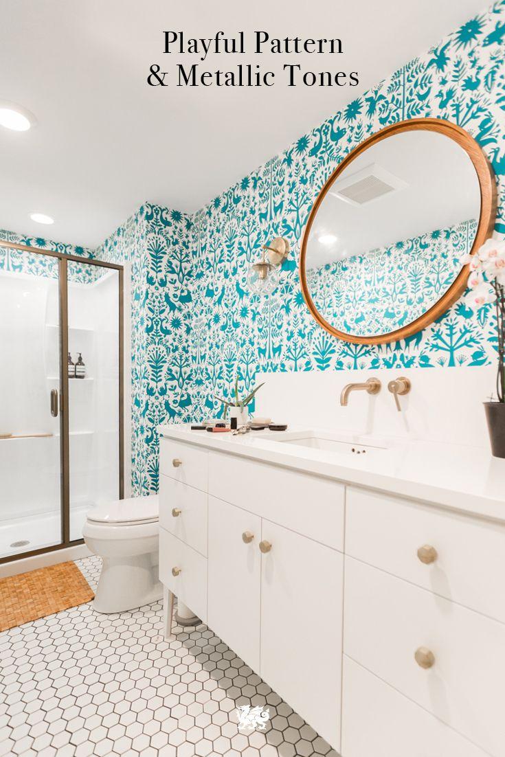 64 best Bathroom Design images on Pinterest | Bath design, Bathroom ...