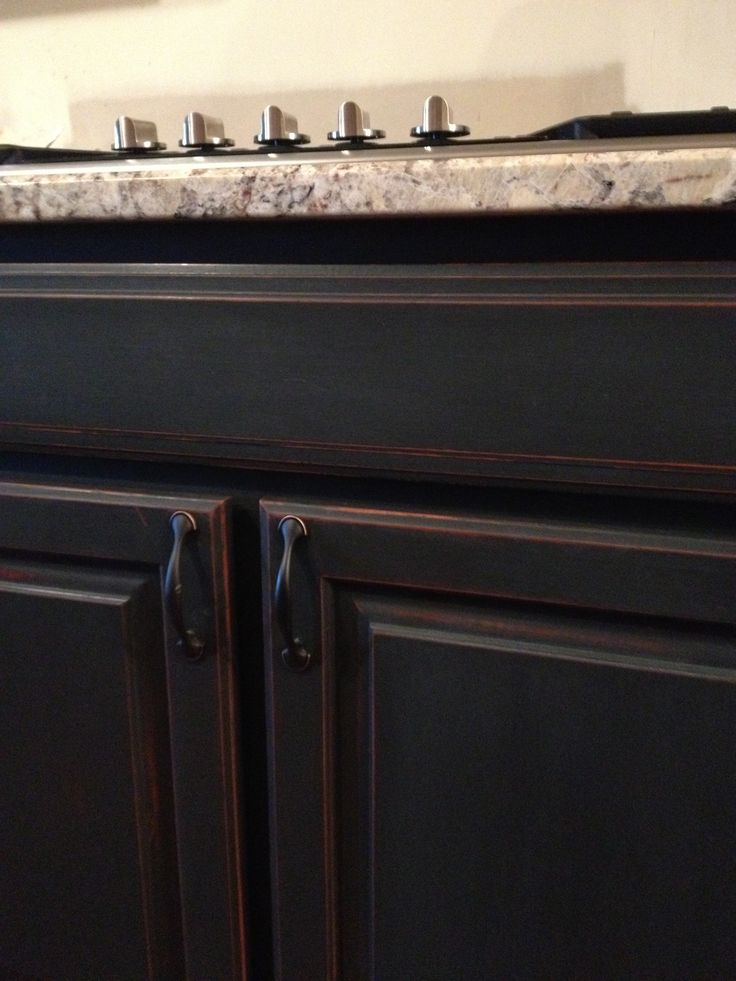 The 25 Best Graphite Chalk Paint Ideas On Pinterest