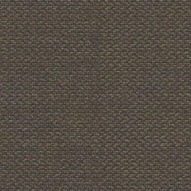 I tessuti dell'Autunno/Inverno: Misto Lino - Novecento 0437