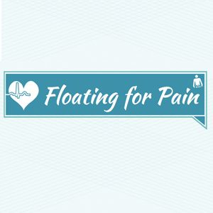 Floating for Pain