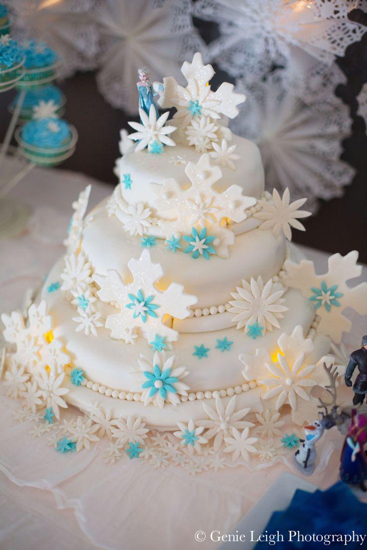 23 best Frozen BD images on Pinterest Birthday party ideas