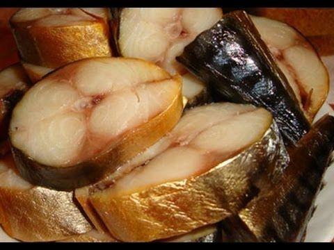 Что можно сделать с жидким дымом? Рецепты копченого мяса, копченой скумбрии и курицы. Кулинарные деликатесы из жидкого дыма. Вреден ли он для человека?